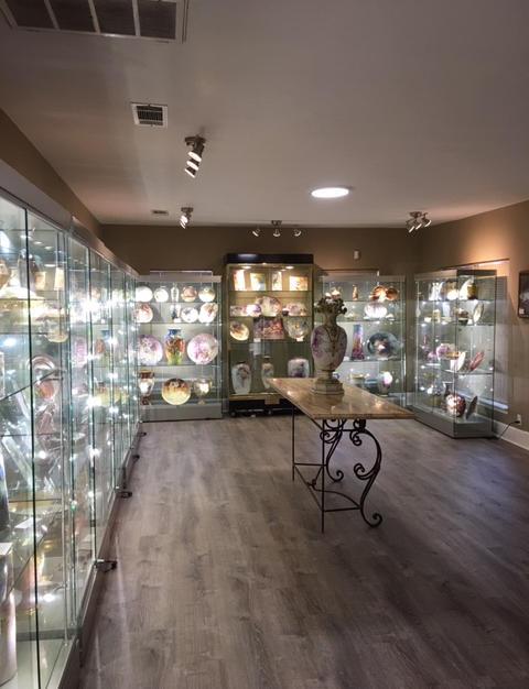 IPAT Museum