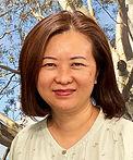 HK Estella Leung CT CA.jpg