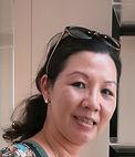 HK Ruby Tso Ip Ching Kiu CA AA.jpg
