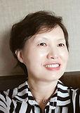 SK MI-Sun Kim CA.jpg