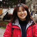 Shu-Chin Tsai.JPG