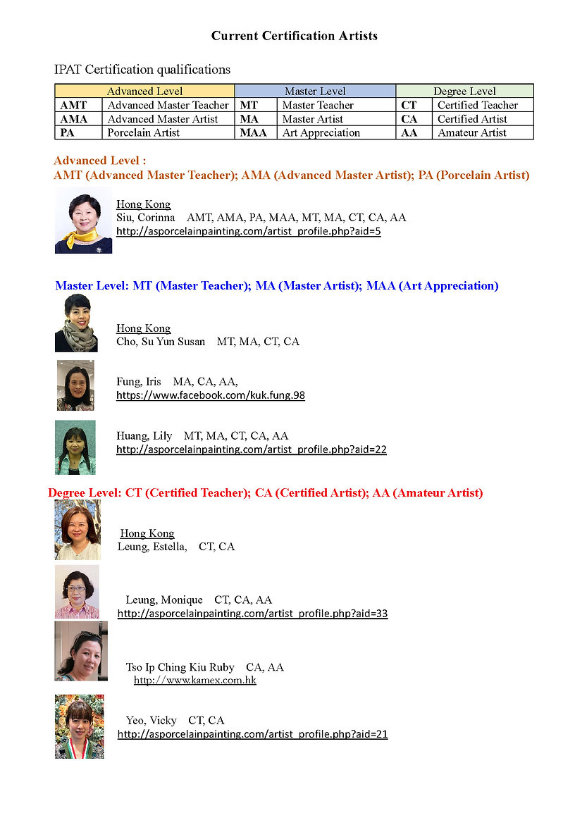 Web Certification Artists Listing_Page_1