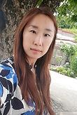 SK Hwang Kap-ju CT CA Teacher.jpg