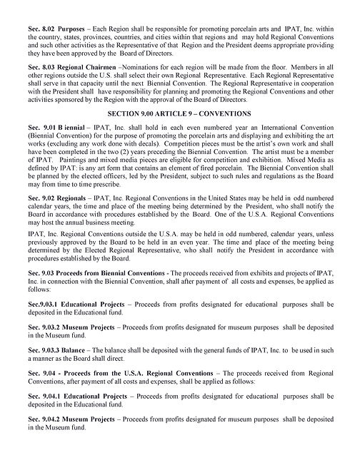 IPAT Bylaws amended March 2020_Page_10.j