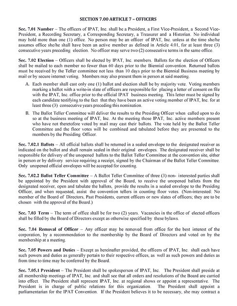 IPAT Bylaws amended March 2020_Page_08.j