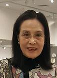 HK Iris Fung MA CA AA.JPG