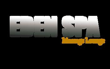 Eden spa Logo.png