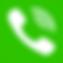 1485482192-phone_78665.png