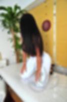 Manuela - Eden SPA (5).jpg