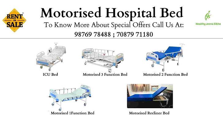 Hospital Bed on rent in karnal.jpg