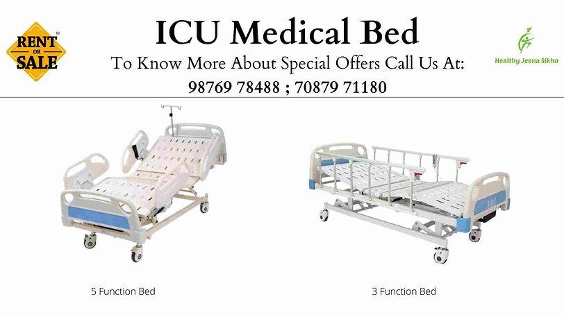ICU Medical Bed.jpg