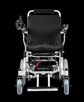 travel-power-wheelchair-evox-wc-107-500x