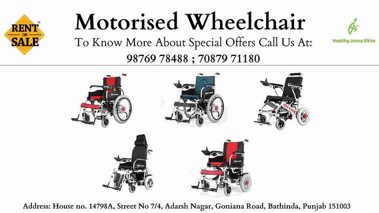 motorised wheelchair on rent and sale in bathinda.jpg