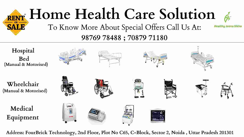 hospital bed on rent and sale in noida.jpg