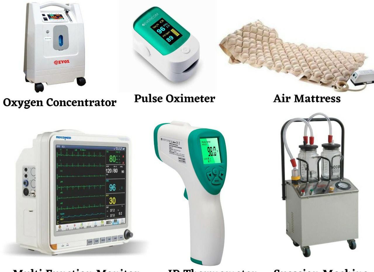 range of medical equipment.jpeg