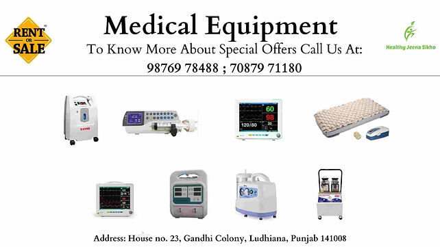 Oxygen Concentrator, Oxygen Machine on rent and sale.jpg