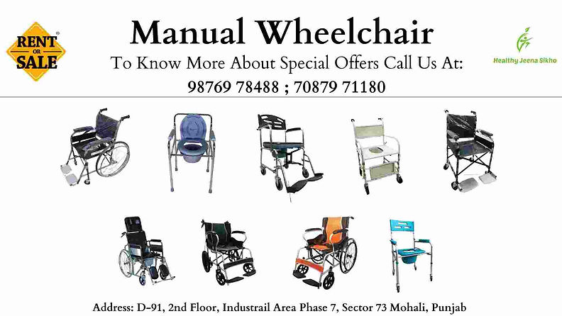 Manual Wheelchair for rent and sale.jpg