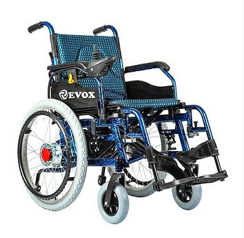 battery-operated-wheelchair-evox-wc-103-