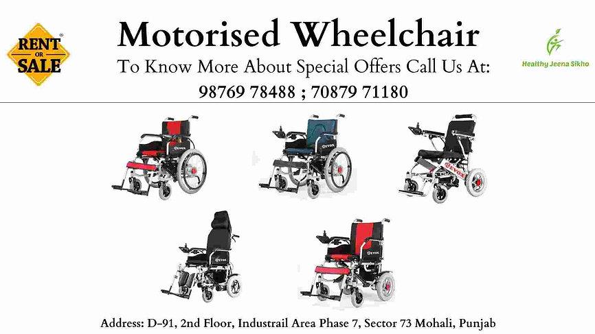 Motorised wheelchair for sale.jpg