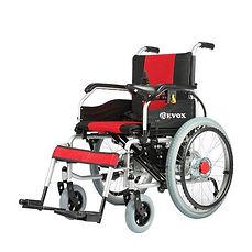 folding-electric-power-wheelchair-evox-w