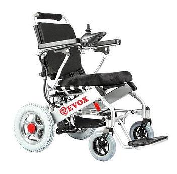 folding-electric-wheelchair-evox-wc107-5