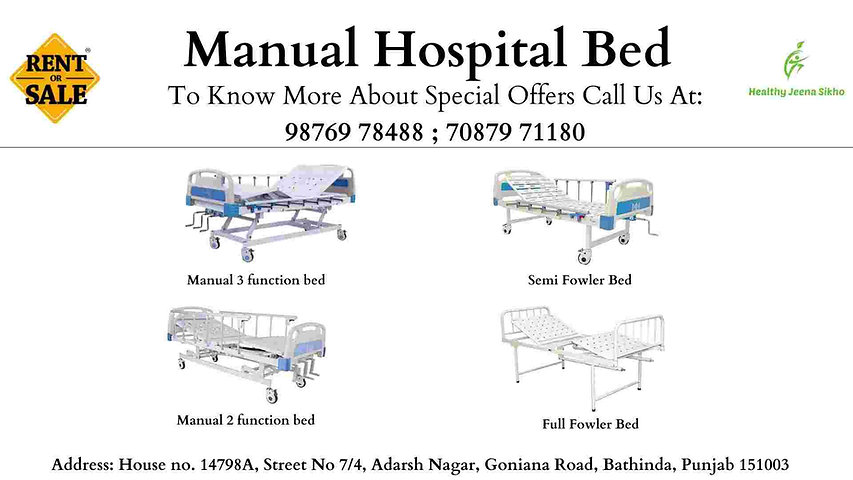 hospital bed on rent and sale in bathinda.jpg