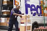 FedEx-Dollar-General-300x200.jpg