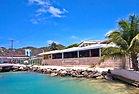 Bougainvilla Hotel Union Island.jpg