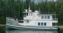 Teddy Bear, 55'Trawler, 900-AML-2.jpg