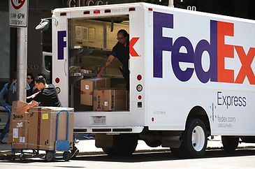 door-tag-number-fedex-tracking.jpg