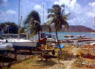 carriacou 900 0203.jpg