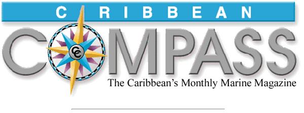 caribbean-compass.PNG