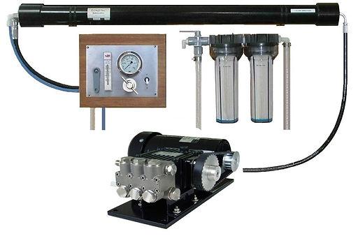 DC Watermaker 03.JPG