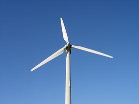 windmill-rrc.jpg