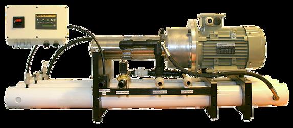 eco-series-2400-ECO-3.png