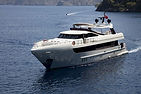contact-yachts-archsea-025.0x854.jpg