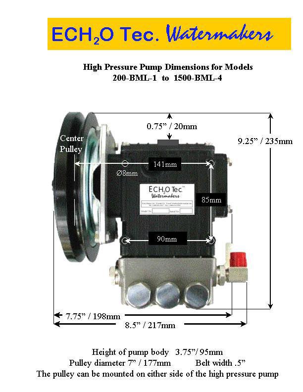dimensions_belt_pump.jpg