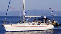 AGLAYA Beneteau Oceanis 42 500BML1 www.j