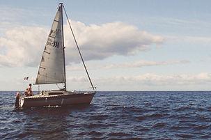 adventure-beach-boat-clouds-382167_edite