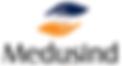 medusind-solutions_owler_20190312_142058