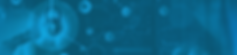 Cyber Security Banner.png