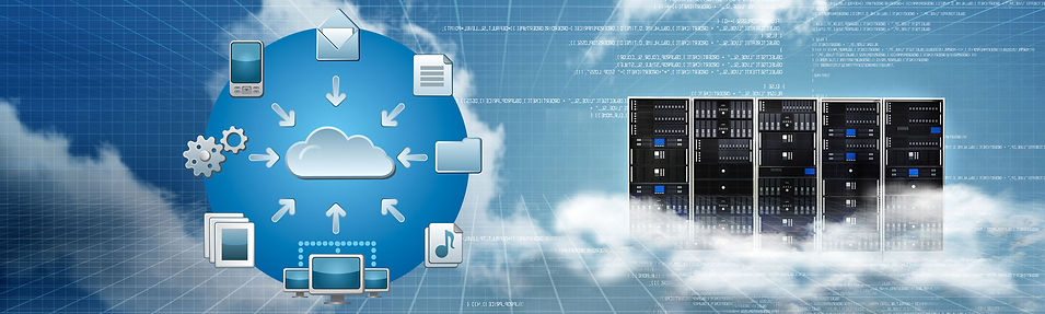 Cloud and Hosting -banner.jpg