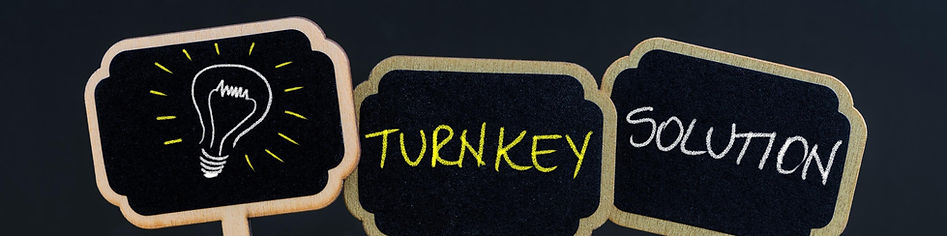 Turnkey Projects Banner.jpg