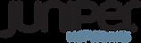 1200px-Juniper_Networks_logo.svg.png