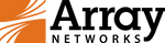 array-networks_owler_20160226_180648_ori