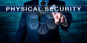 Physical Security.jpg