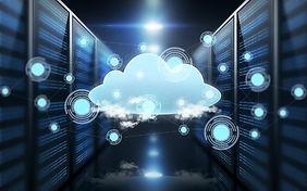 Cloud and Hosting.jpg