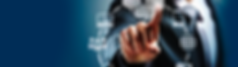 Professional Sevices banner.png