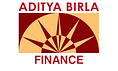 Aditya-Birla-Finance-Ltd.png