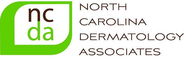 NCDA logo.jpg